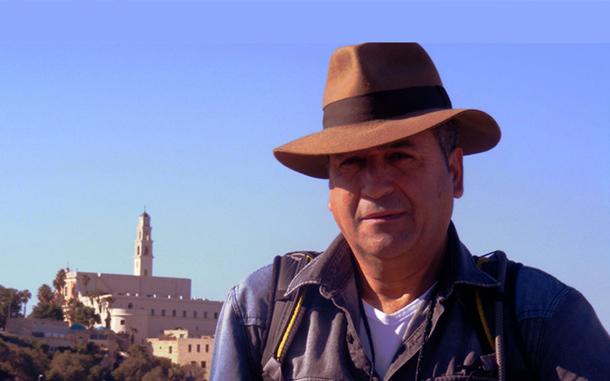 ehud-peretz