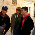 Private Tour to Israel Highly Professional Tour Guides
