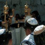 Bar Mitzvah Tour in Israel