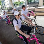 Bike Tours in Tel Aviv
