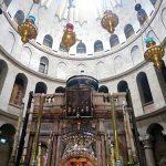 Private Tours in Jerusalem