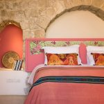 Bed and Breakfast in Israel
