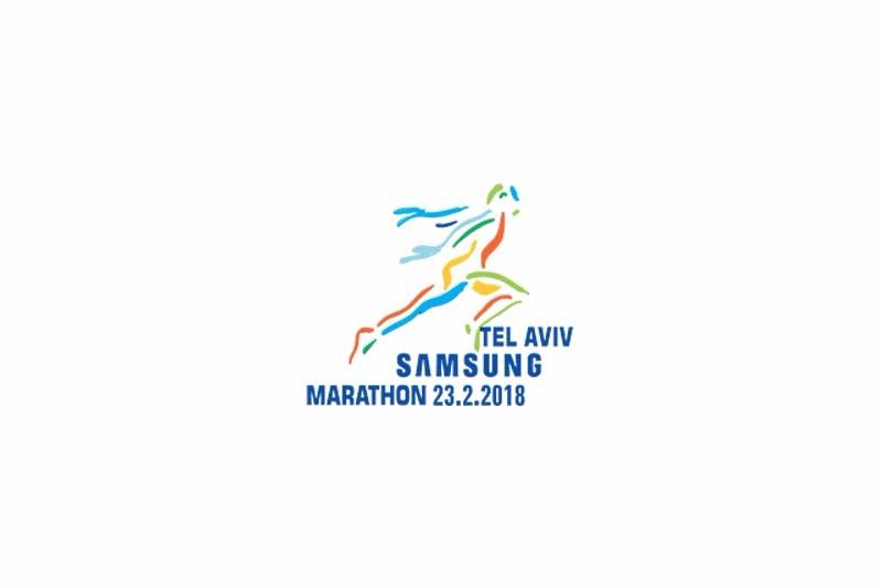 tel-aviv-marathon