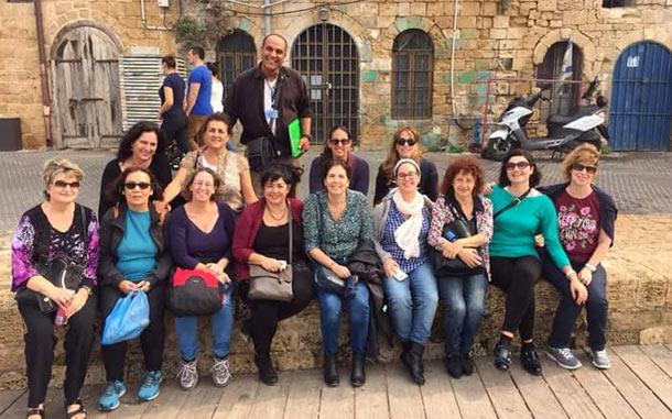 atsmon-tours-israel