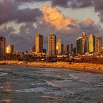 City Tours In Israel