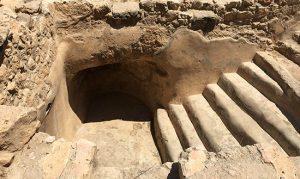 archaeology-tour